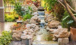 Landschaftsbau Gartenbau stuccodesign