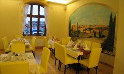 Gastronomieräume (1)